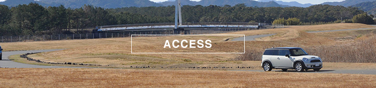 02_title_access