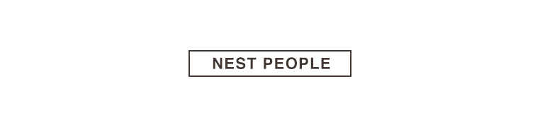 NEST PEOPLE