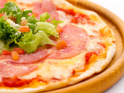 rest_menu_pizza01
