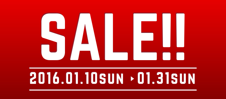 0109_sale