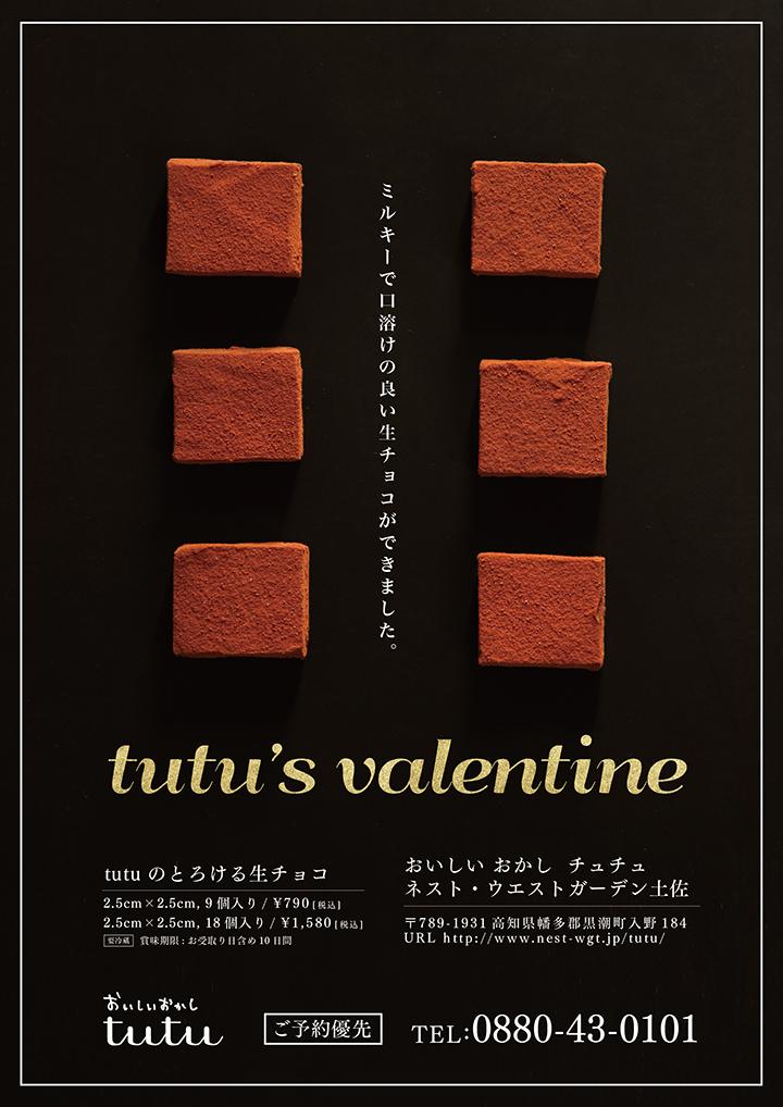 20140116_tutuA2
