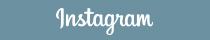 ネスト公式instagram