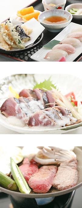 rest_menu_wasyoku_ippin