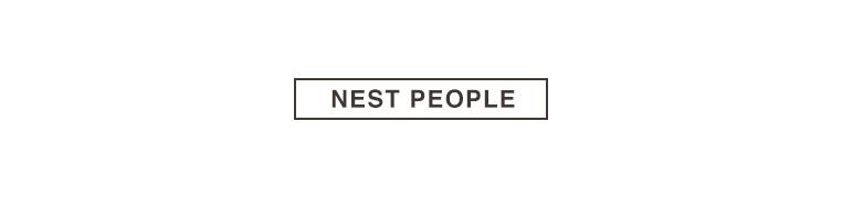 NEST PEOPLE