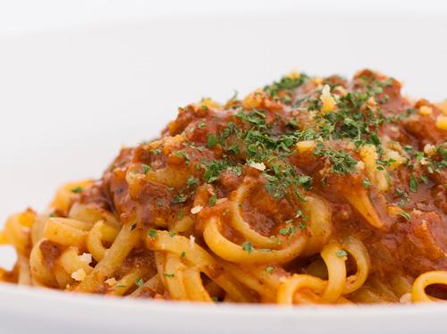 rest_menu_pasta01