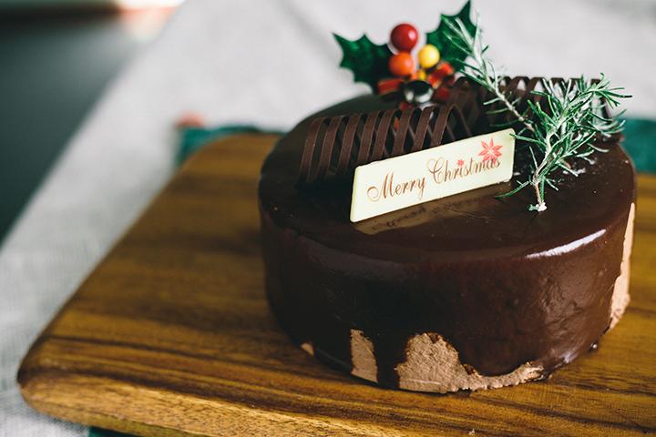 cake04